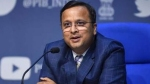 Lav Agarwal, face of India's COVID briefings, tests positive