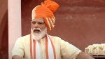 Independence Day 2020: PM Modi hoists National Flag for 7th time, first non-Cong PM to do so