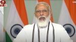 Air India Express flight accident: PM Modi speaks to chief minister Pinarayi Vijayan