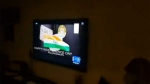 Pakistan news channel Dawn hacked, shows Indian tricolour, Happy Independence Day message