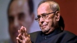 Former President Pranab Mukherjee put on ventilator support