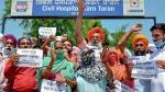 Punjab Hooch Tragedy: Police arrest paint store owner