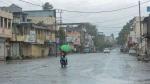 Battered by rains, flood situation looms large in Karnataka