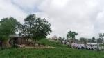 11 members of Pak Hindu migrant family found dead in Jodhpur