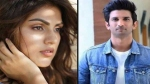 Sushant Singh Rajput death case: Bombay high court to hear bail pleas of three accused