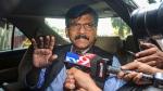 Shiv Sena terms it a conspiracy to link Aaditya Thackeray to Sushant case