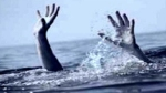 Women take off sarees, use it to rescue drowning men in Tamil Nadu