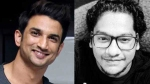 Rhea, her aide, Sushant's friend all set to be questioned by ED