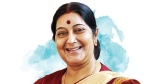 Remembering Sushma Swaraj on her death anniversary: Facts about Iron Lady of India