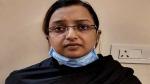 Kerala Gold Smuggling: ED gets custody of Swapna Suresh