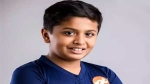 New India: Story of 13 yr old entrepreneur, who launches his own start up in Mumbai