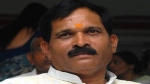 Union Ayush Minister Shripad Naik tests Covid positive, opts for home isolation