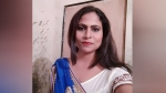 Bhojpuri actress Anupama Pathak dies by suicide at her residence in Mumbai