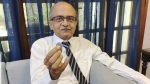 Prashant Bhushan moves Supreme Court, seeks review plea of fine imposed on him in contempt case