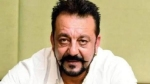 Sanjay Dutt hospitalised after complaining of breathlessness; tests negative for COVID-19