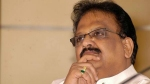 Veteran singer SP Balasubrahmanyam tests positive for COVID-19