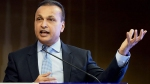 Own one car, sold jewellery: Anil Ambani tells UK court