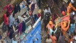 Death toll rises to 17 in Bhiwandi building collapse
