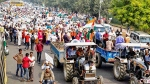 Bharat Bandh: Farmers across nation to agitate today