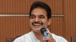 Saw BJP leader whispering to Rajya Sabha Deputy Chairman, alleges Congress