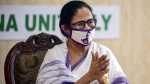 Hathras gang-rape: Mamata Banerjee terms 'forceful' cremation of victim's body as 'shameful'