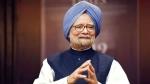Manmohan Singh birthday: Veteran Congress leader turns 88