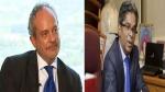 Augustawestland: CBI chargesheets Michel, Rajeev Saxena