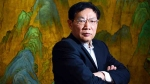 Chinese tycoon who called Xi Jinping a 'clown' sentenced to 18 years in jail