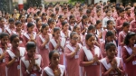 Karnataka schools colleges set to reopen from September 21