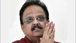 Why SPB was a household name in Telangana, AP