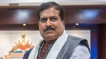MoS Railways Suresh Angadi dies of Covid-19