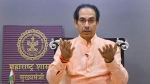 Improve economy instead of toppling govts: Uddhav Thackeray to BJP
