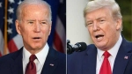 US Presidential Debate 2020: Will you shut up man, Biden to Trump