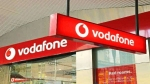Rs 20,000 crore tax dispute: Vodafone wins arbitration case against India