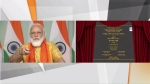 PM Modi inaugurates six mega projects in Uttarakhand under 'Namami Gange Mission'