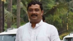 'Served BJP for 40 years for this?': Rahul Sinha dropped in BJP reshuffle