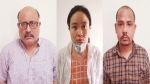 Doklam, Dalai Lama, troop posting: What info the Chinese demanded from arrested Delhi journalist