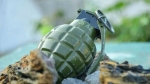 Defence ministry seals Rs 409-crore contract to procure hand grenades for Army