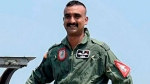 Let Abhinandan go: When Pakistan Army chief was jittery and his legs shook in nervousness
