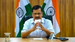 Give free COVID-19 vaccine to entire nation: Kejriwal