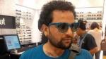 Drug peddler Mohammad was just a benami for Bineesh Kodiyeri: ED