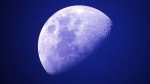 Sky gazers set to witness Blue Moon today: All you need to know