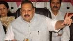 Jammu's interest sacrosanct says NC