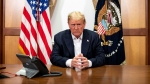 US Elections 2020: Trump still has plenty of unfinished business