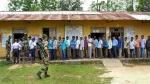 Naxal alert declared ahead of Bihar Elections 2020