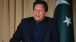 Imran Khan asks Muslim countries to make collective efforts to confront Islamophobia