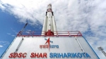ISRO's commercial arm ordered by US court to pay 1.2 billion USD to Bengaluru firm