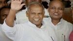 Bihar Election 2020: Former CM, Ex-Speaker to contest in Imamganj