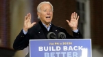 US Election 2020: Joe Biden assures free COVID-19 vaccine for everyone in US if elected as president