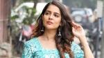 Television actress stabbed in Mumbai